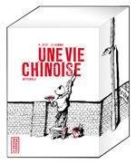 Une vie chinoise 1