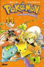 Pokémon 11