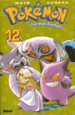 Pokémon 12