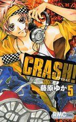 Crash ! 5