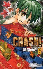 Crash ! 6