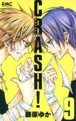 Crash ! 9