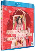 Youth Literature 2 - Sous les fleurs de la forêt des Cerisiers 1 Film
