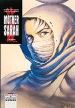 Mother Sarah 8