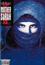 couverture, jaquette Mother Sarah 2