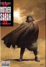 Mother Sarah 1