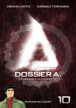 Dossier A. 10
