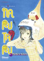 Naru Taru 9