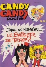 Candy Candy 12