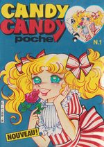Candy Candy 1