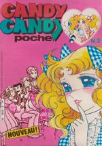 Candy Candy 2