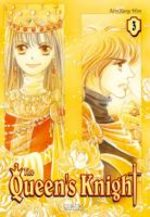 The Queen's Knight 3