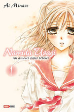Namida Usagi - Un amour sans retour 1
