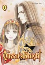 The Queen's Knight 1