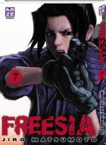 Freesia 7