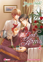 In God's Arms 2
