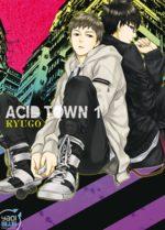 Acid Town 1