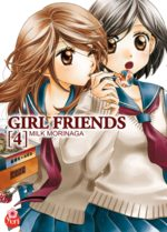 Girl Friends 4
