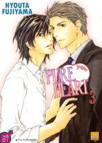 Pure Heart 3