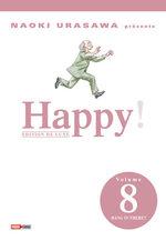 Happy ! 8