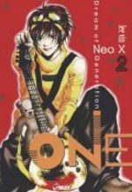 One 2 Manhwa