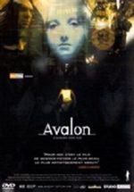 Avalon 0 Film