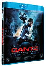 Gantz 1 Film