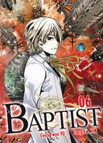 Baptist 6
