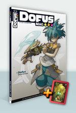 Dofus Mag 6 Magazine