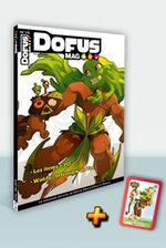 Dofus Mag 15 Magazine
