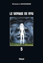 Le Voyage de Ryu 5