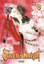 The Queen's Knight 11