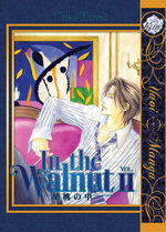 In the Walnut 2