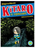 Kitaro le Repoussant 10