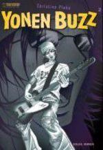 Yonen Buzz 2