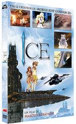 ICE 1 OAV