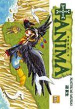 +Anima # 5