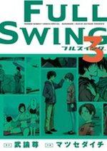 Full Swing 3