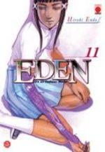 Eden 11