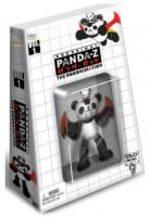 Panda Z 1