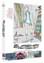 Eureka Seven # 2