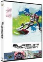 Eureka Seven # 3