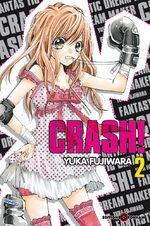 Crash ! 2