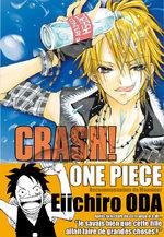 Crash ! 3