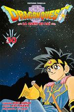 Dragon Quest - La Quête de Dai  30