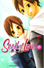 Seed of Love 6