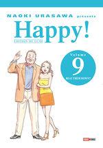 Happy ! 9