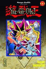 Yu-Gi-Oh! 12