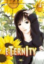 Eternity 4 Manhwa