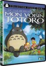 Mon Voisin Totoro 1 Film